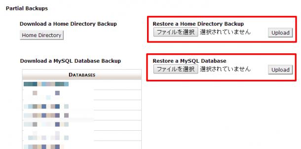 backup_restore1