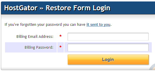 backup_restore2