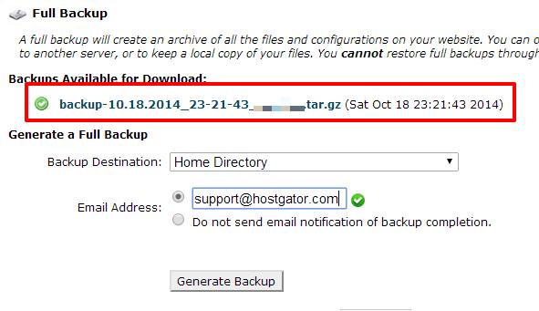 backup_site5