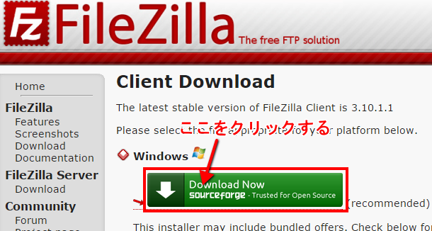 filezilla-setting6