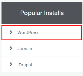 wordpress-install-2-2
