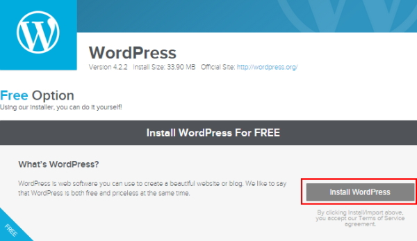 wordpress-install-2-3