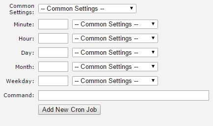 cron-jobs-setting-3
